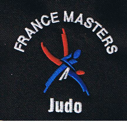 france-masters-logo.png